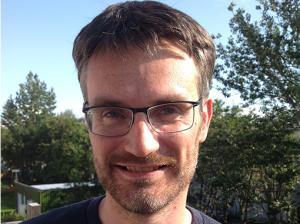 Michael Juhl