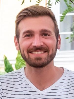 Lukas Schneiderbauer