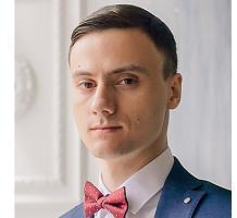 Valerii Kozin