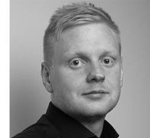 Vilhjálmur Ásgeirsson